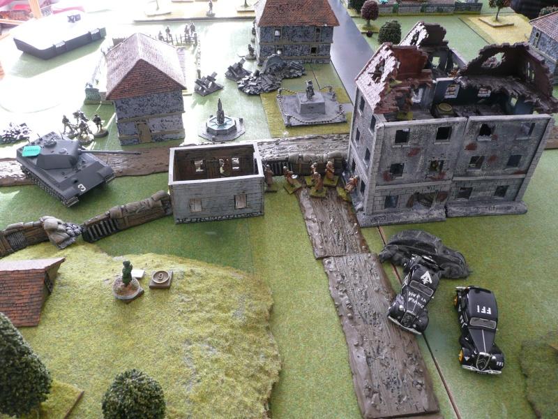 campagne RoE : bataille de Montélimar, 23-29 août 1944 P1020912
