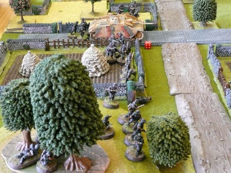 campagne RoE : bataille de Montélimar, 23-29 août 1944 P1020926