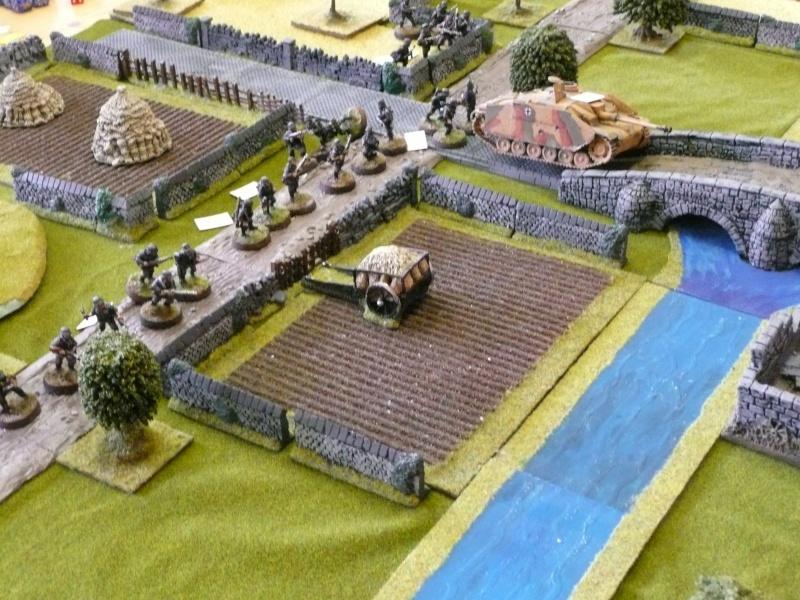 campagne RoE : bataille de Montélimar, 23-29 août 1944 P1020930
