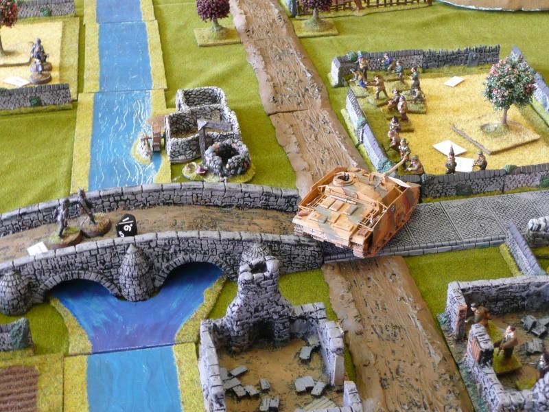 campagne RoE : bataille de Montélimar, 23-29 août 1944 P1020933