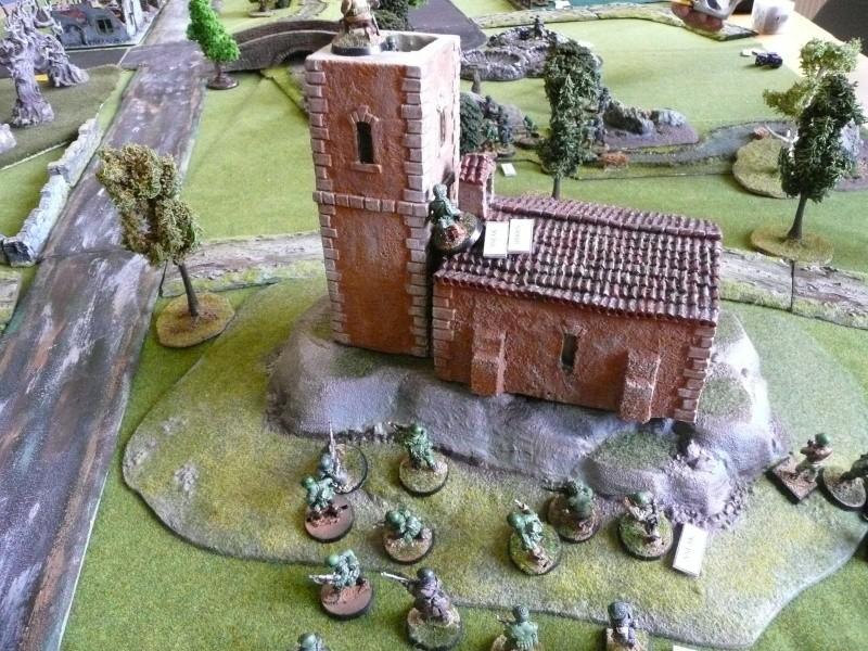 campagne RoE : bataille de Montélimar, 23-29 août 1944 P1020935