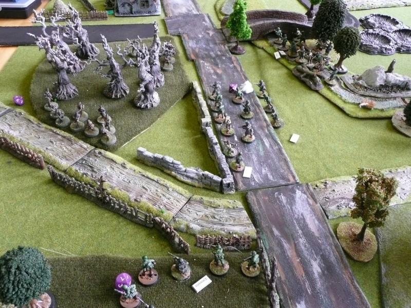 campagne RoE : bataille de Montélimar, 23-29 août 1944 P1020938