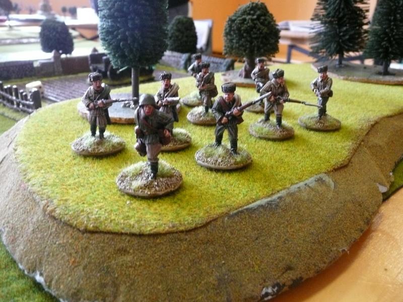 campagne Stalingrad P1020941