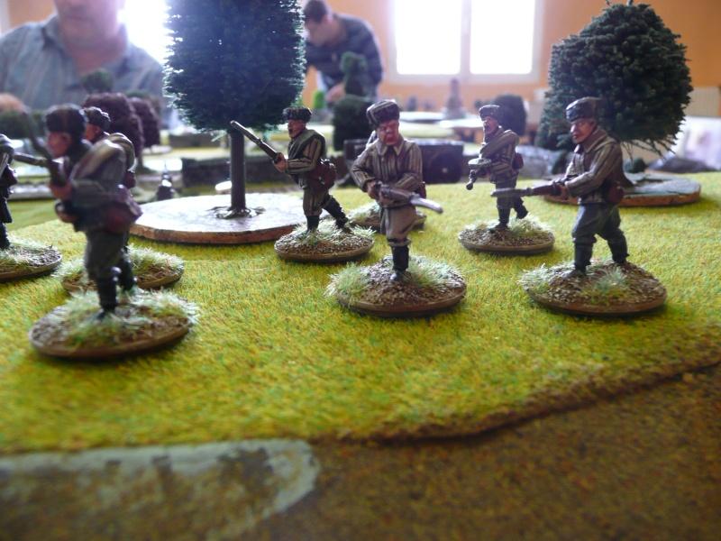 campagne Stalingrad P1020942