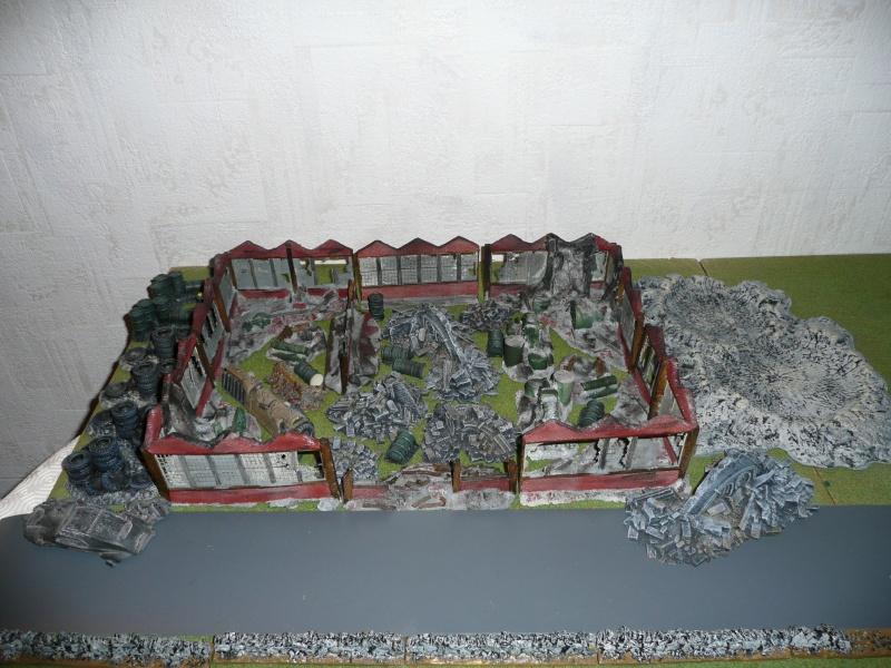 campagne Stalingrad P1030010