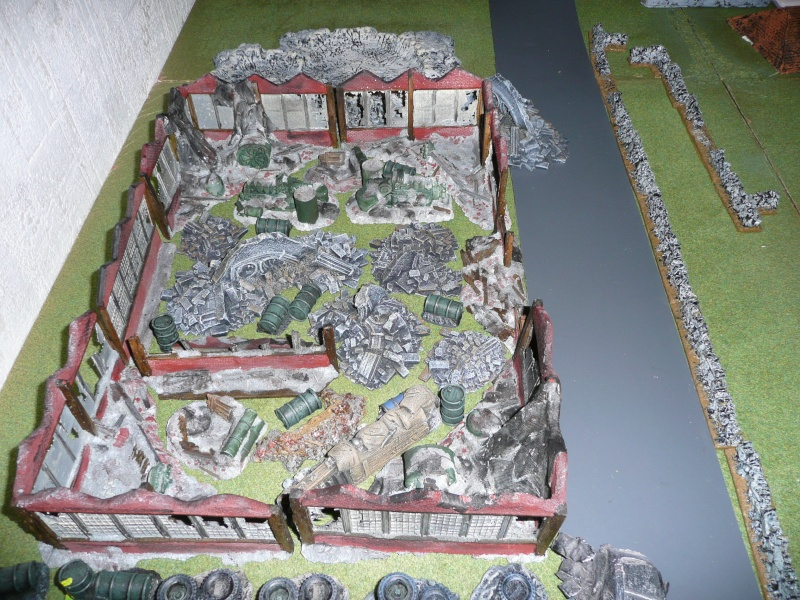 campagne Stalingrad P1030011