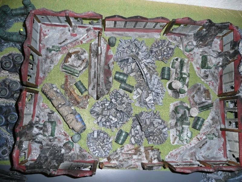 campagne Stalingrad P1030012