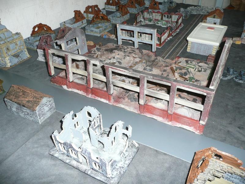 campagne Stalingrad P1030013