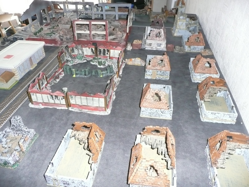 campagne Stalingrad P1030014