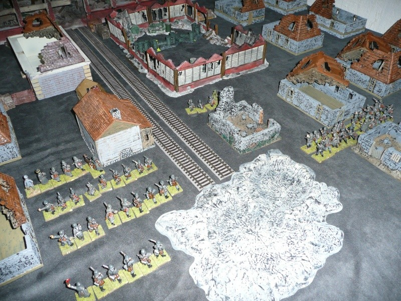 campagne Stalingrad P1030016