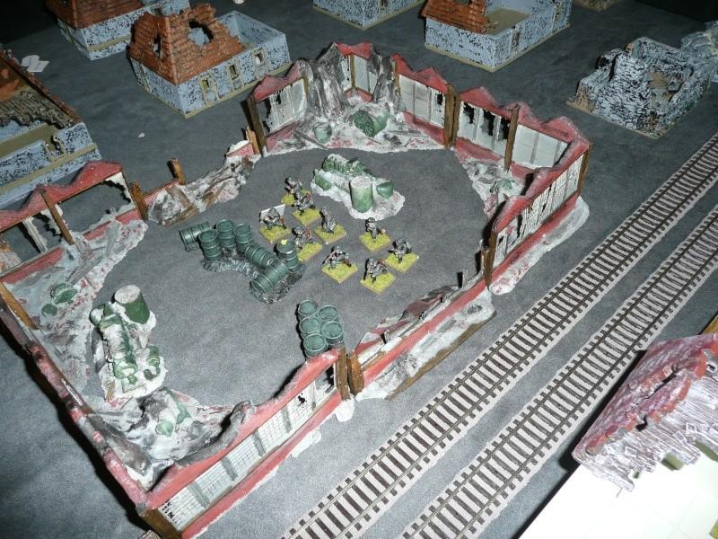 campagne Stalingrad P1030018