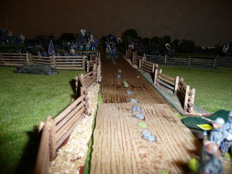 nouvelle bataille à Boonsboro, 14 septembre 1862 après midi (tour 8) P1040119