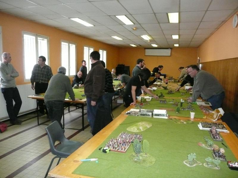les photos du tournoi WAB du 4 décembre 2010 P1040189