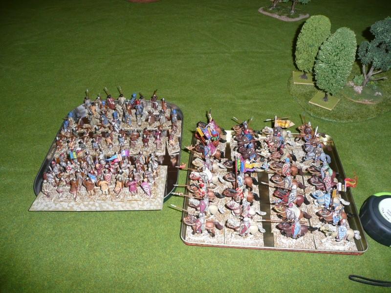 les photos du tournoi WAB du 4 décembre 2010 P1040190