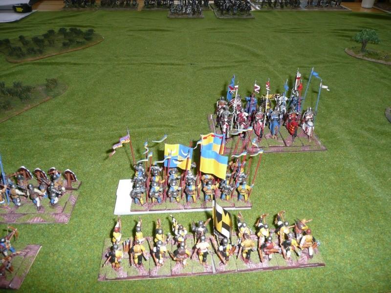 les photos du tournoi WAB du 4 décembre 2010 P1040192