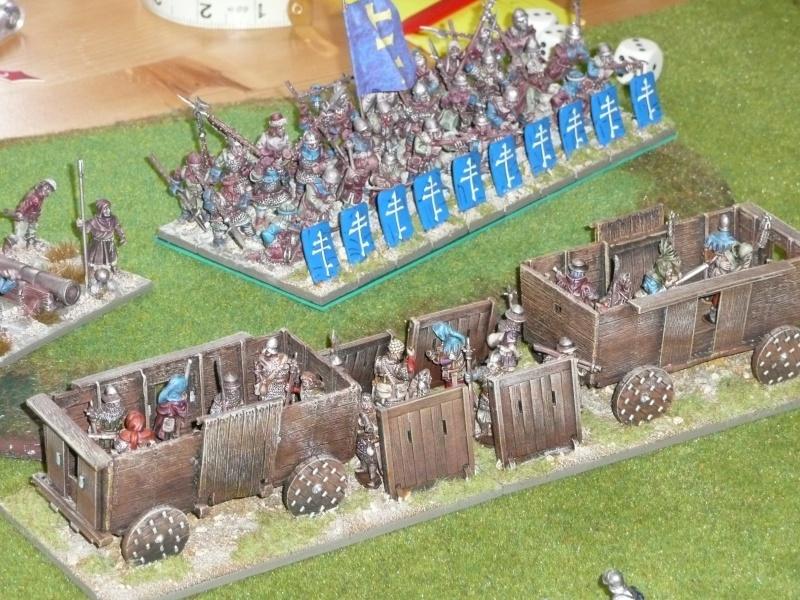 les photos du tournoi WAB du 4 décembre 2010 P1040193