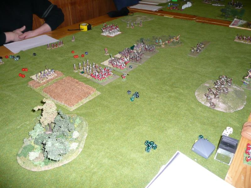 les photos du tournoi WAB du 4 décembre 2010 P1040194