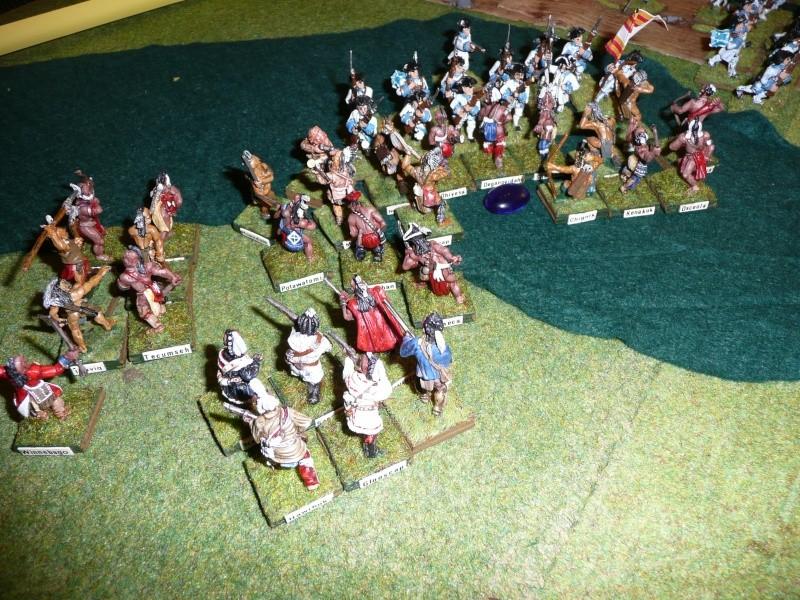 Le sacrifice des régiments français au monastère de Chinakook P1040865