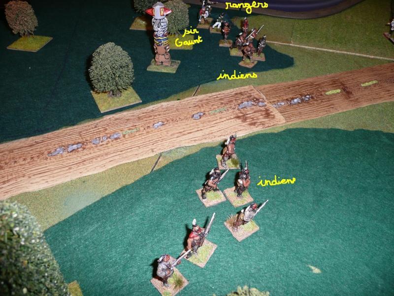 Le sacrifice des régiments français au monastère de Chinakook P1040893