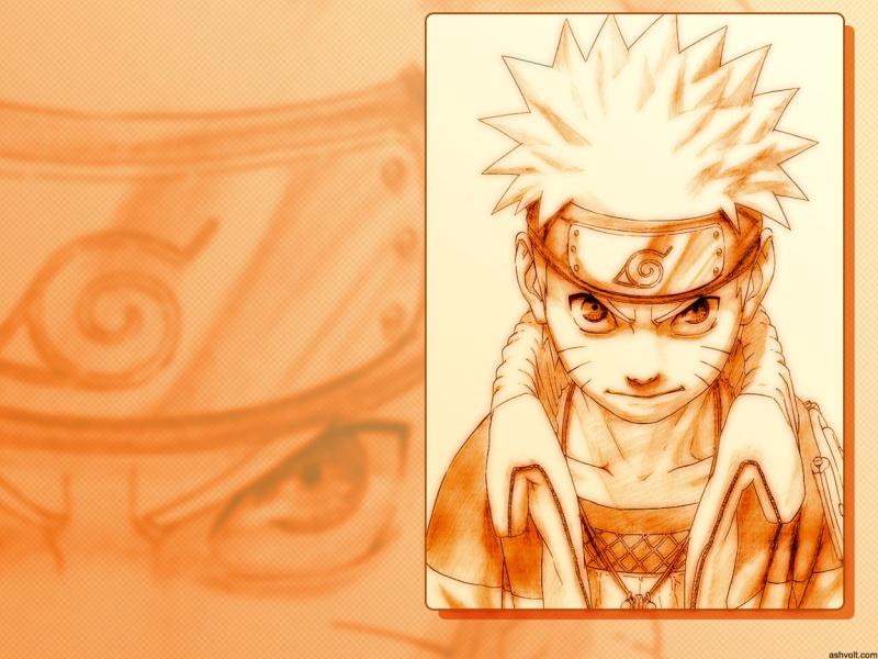 image naruto Naruto11