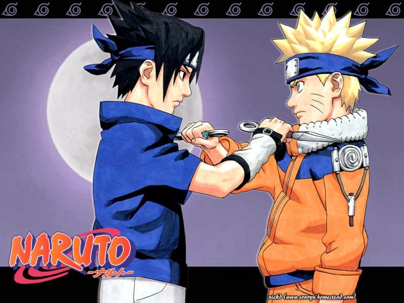 image naruto Naruto12