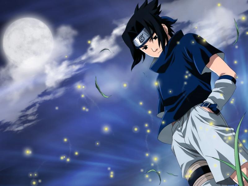 image naruto Naruto13