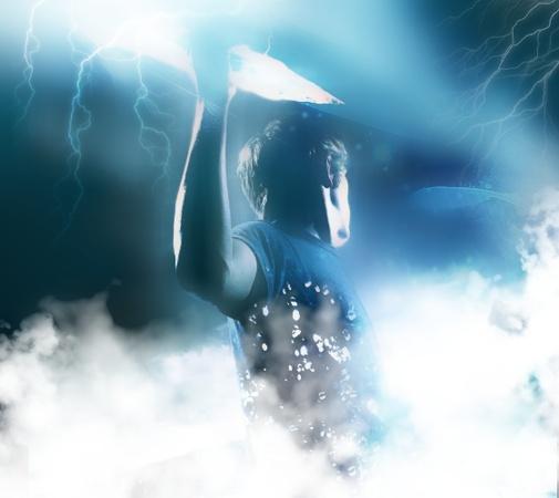 Ban' Percy Jackson ! Pour_l10