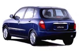 New Perodua Kancil Newkan11