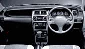 New Perodua Kancil Newkan14