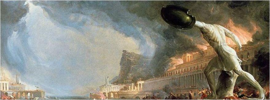 Armageddon Quest