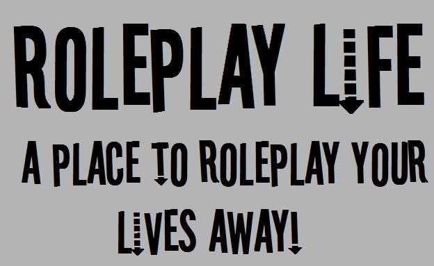 Free forum : A place to roleplay your lives away. Untitl10
