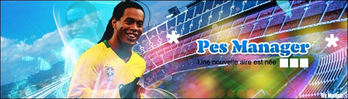 pes-2009manager