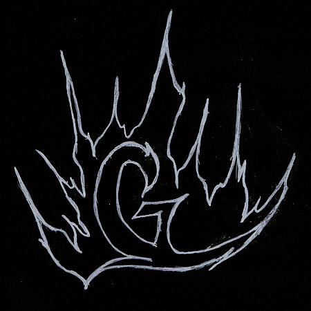 The  Guardians Need a Logo!! The_gu11
