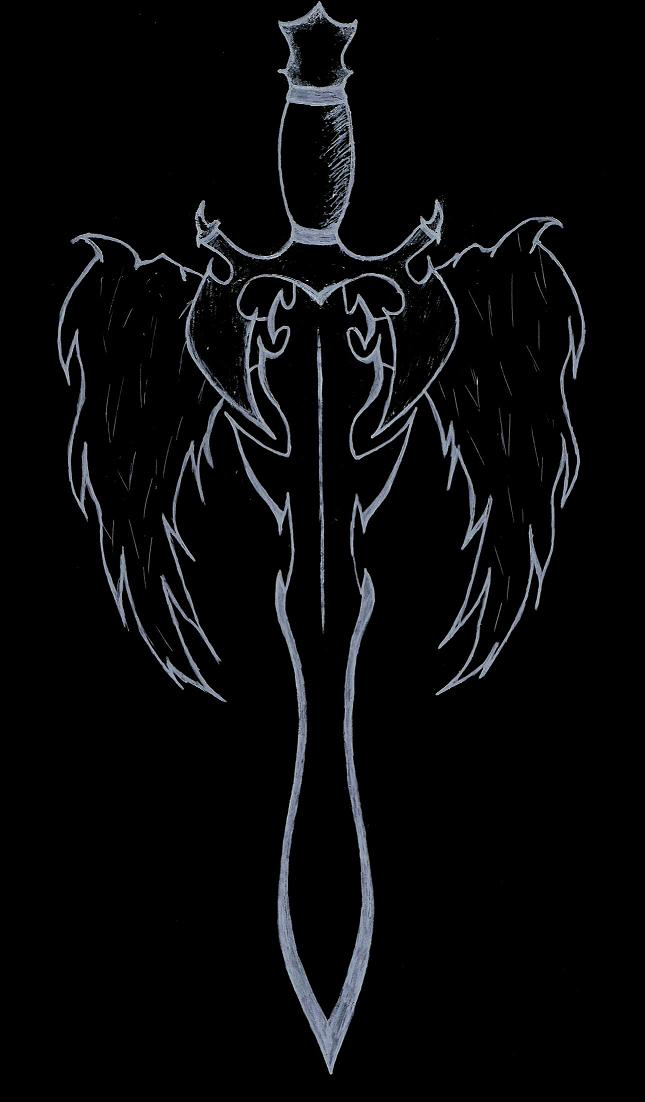 The  Guardians Need a Logo!! Wings_11