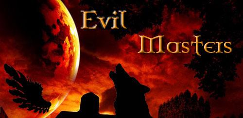 Evil Masters