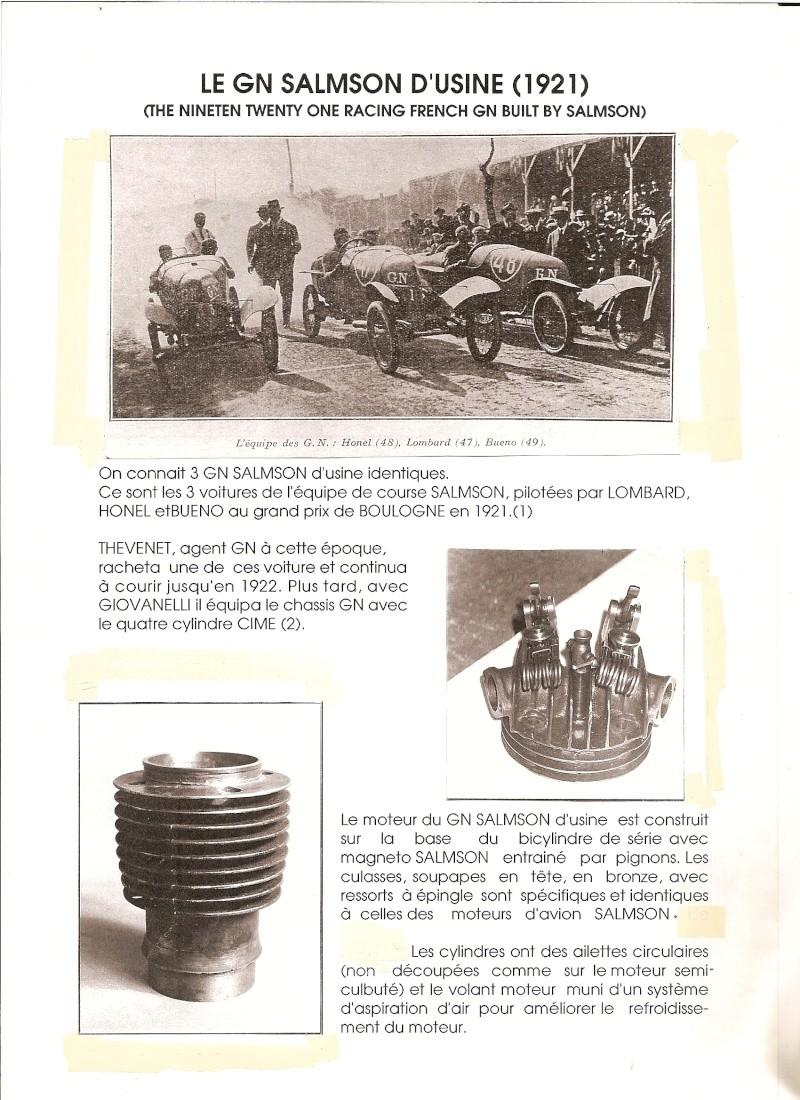 GN cyclecar - Page 2 Numari15