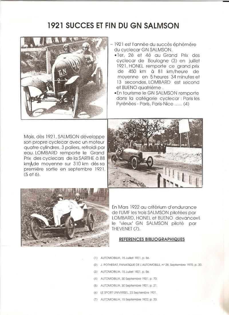 GN cyclecar - Page 2 Numari16