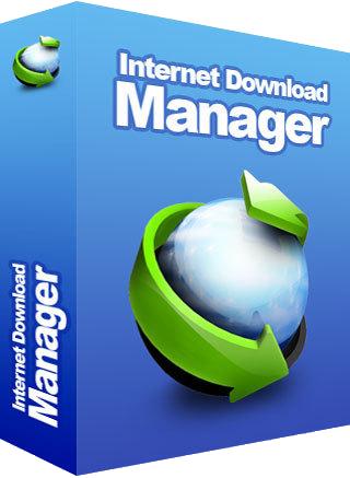 في سبق لنا اليكم برنامج  Internet Download Manager في احدث اصداراته idm5.19 Build 2 348oo511