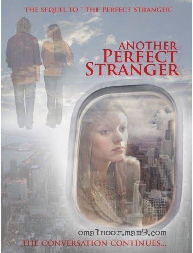فيلم عشاء مع المسيح الجزء الثاني مترجم عربي- Another Perfect Stranger DvDRiP 51mp7p10