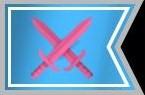 Crest vote 2. -THREE MORE- Asdast10
