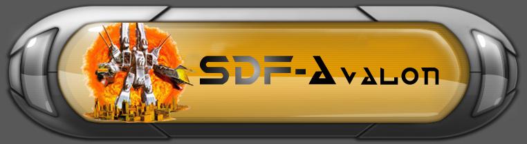 SDF-Avalon