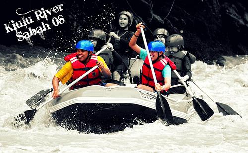 kiulu river sukan lasak 26976910