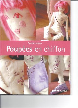livre de Sonia Lucano Poupae10