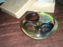 murano ashtray? Dscf1012