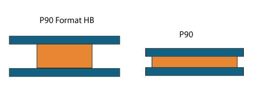 Single Coil vs Humbucker - Page 2 Image111