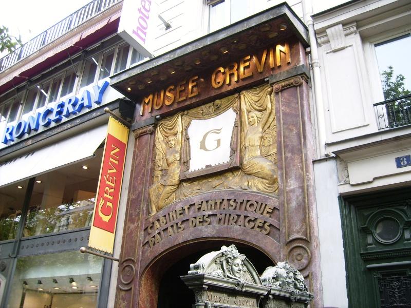 Ma balade à Paris en photos Faaade10