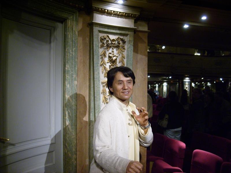 Ma balade à Paris en photos Voyage21