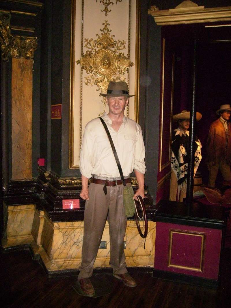 Ma balade à Paris en photos Voyage37