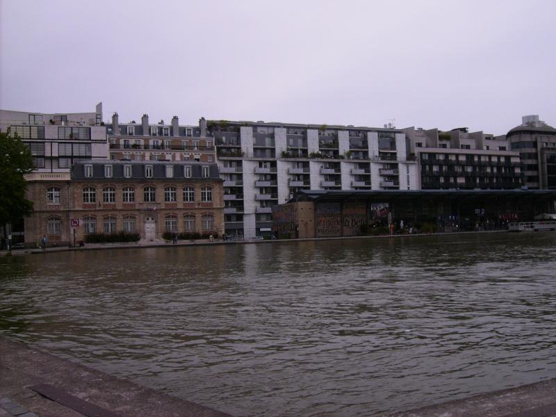Ma balade à Paris en photos Voyage41