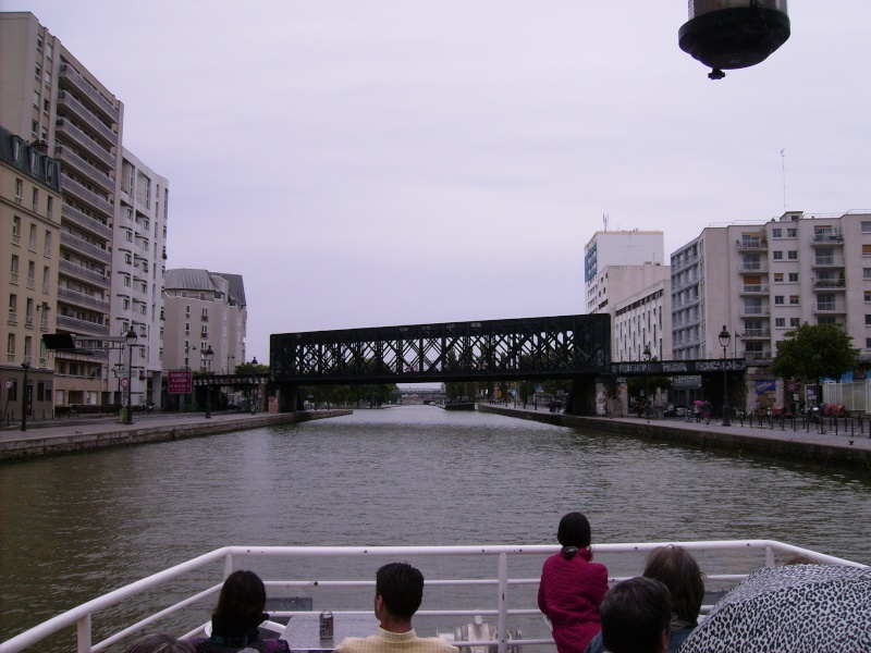 Ma balade à Paris en photos Voyage42